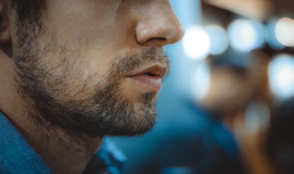 нарушение эрекции - причина трудностей в сексуальной жизни мужчины